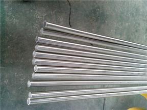 不锈钢管引压管