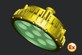 BFC6181LED防爆灯招商温州LED防爆灯价格24wLED防爆灯厂家
