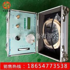 供应中重JCYBS-WF防突仪器标准校验仪现货防突校验仪