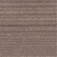紫色砂岩板材
