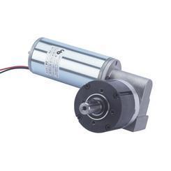 意大利BERNIO蝸輪蝸桿直流減速電機MVSF763 L26