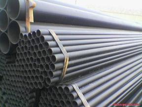 给排水设备用不锈钢无缝钢管