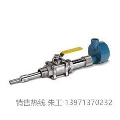 倍加福传感器NBN40-L2-E2-V1