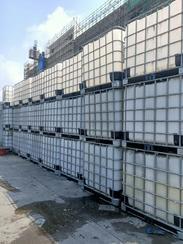 佛山蒸馏水广州工业蒸馏水去离子水大桶装