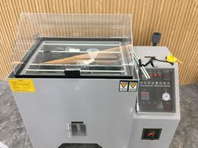 盐雾测试机盐雾试验机盐雾试验箱盐雾实验机盐雾实验箱盐雾测试仪