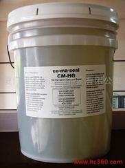美国CTI科密斯固化剂-晶面无尘强化剂水性渗透结晶