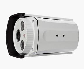 百万高清网络摄像机 监控摄像头 远程监控