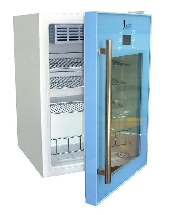 医学生物学活性制剂保存箱