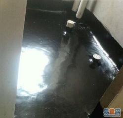 无锡防水补漏专业房屋漏水维修