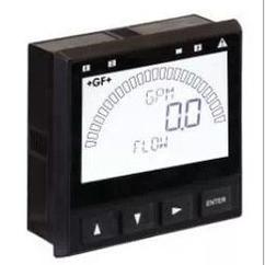 美国GF多功能变送器3-9900-1