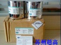 无锡导热硅脂SC102