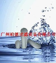 惠州过滤袋-惠州电泳过滤袋-惠州电泳漆过滤袋