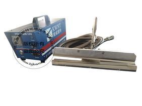 KWNT-FWM-300焊膜机