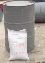 呋喃树脂胶泥特点及使用方法
