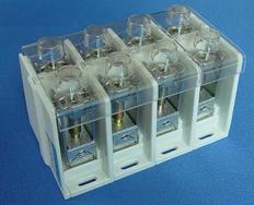 JH27系列大电流接线、分线端子