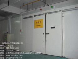 水产组合冷库设计安装 生鲜冷库