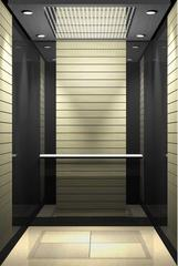 电梯轿厢装饰 别墅酒店装修