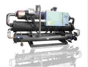 无锡低温冷水机 常州防爆低温冷水机 丽水低温防爆冷冻机