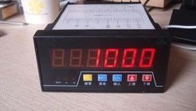 KH4100电涡流传感器