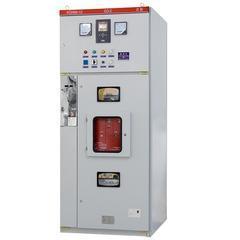 XGN66-12箱型固定式金属封闭开关设备 高压开关柜 环网柜厂家