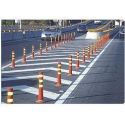 石家庄停车场划线/道路划线价格13403311262/车位划线/划线漆价格