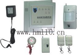 电话报警设备、电话报警器、电话联网报警、电话机报警