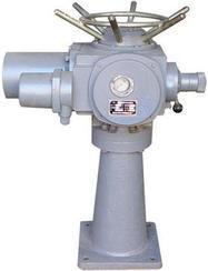 现货QDA-60 QDA-120 QDA-90螺杆式启闭机
