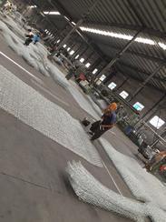 格宾网石笼网在水利过程中能使用多少年