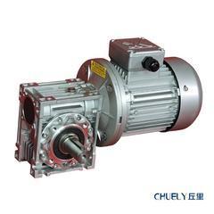 丘里传动RV75-10-2.2蜗轮蜗杆减速机