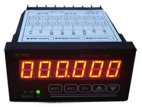 动态角度测量仪转速表线速度表