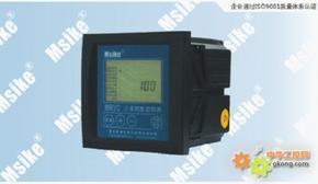 MRVC系列功率因数控制器