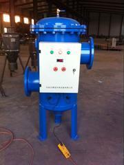 BeZH-50A全程综合水处理器;综合水处理器