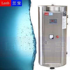 容积200升,功率6千瓦电热水器(商用热水器)