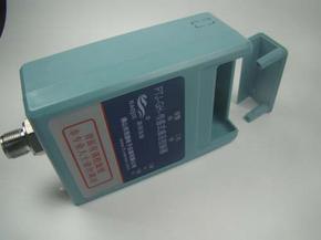 水泵控制阀压力控制器,可调式水压力控制器