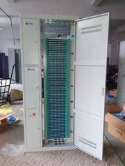 144芯三网合一光纤配线架144芯三网合一光纤配线柜