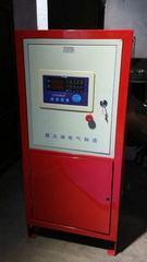 节能环保电热锅炉 洗浴供暖首选