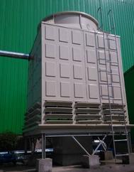 西安冷却塔最便宜