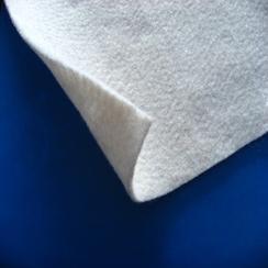 供应重庆土工布--重庆各种土工布的销售