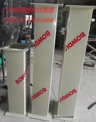 玻璃��L�C配件�L管 PP�L管