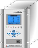 南自110kV数字式线路保护测控装置