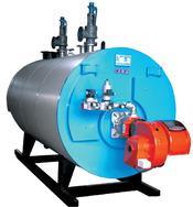 供应10吨燃气热水锅炉价格