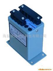 交流电流变送器FPA技术规格