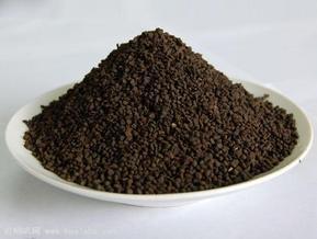 牡丹江高效优质锰砂
