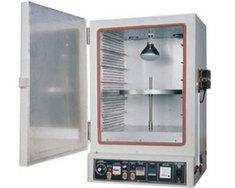 耐黄变试验箱、低气压箱、干燥箱、真空烘箱来环仪仪器0769-83482055