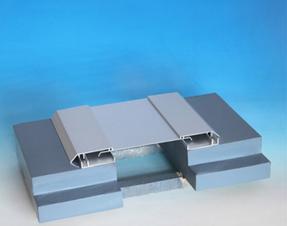供应制作郑州变形缝,洛阳变形缝,开封变形缝
