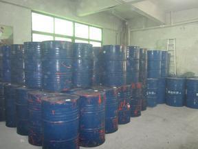 不饱和聚酯树脂_JS-P200生产厂家_巨石集团