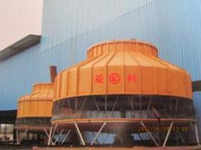郑州冷却塔价格玻璃钢冷却塔厂家直销
