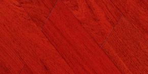 假托巴实木复合地板