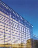 河南郑州低辐射Low-e中空玻璃价格
