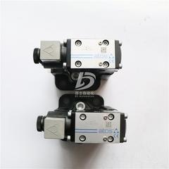 阿托斯直动式溢流阀HMP-011/100 22